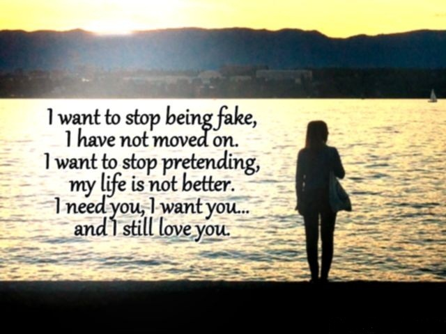 Love Quotes For Ex Boyfriend: Muthi To Bring Your Ex Boy Friend Back