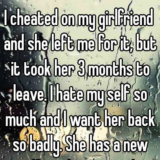cheated-want-her-back