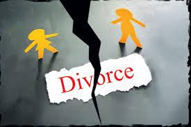 Divorce-me-muthi