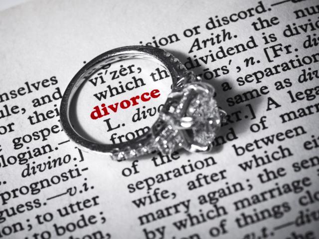 divorce spell to make my husband divorce me